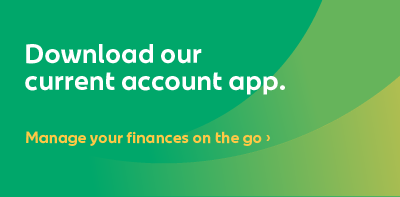Download the Money Current Account App. Manage your finances on the go